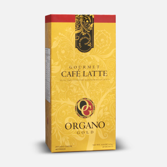 cafe-latte-1